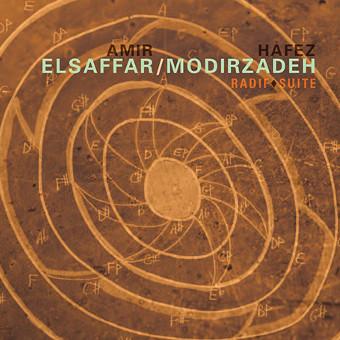 Amir ElSaffar Radif Suite